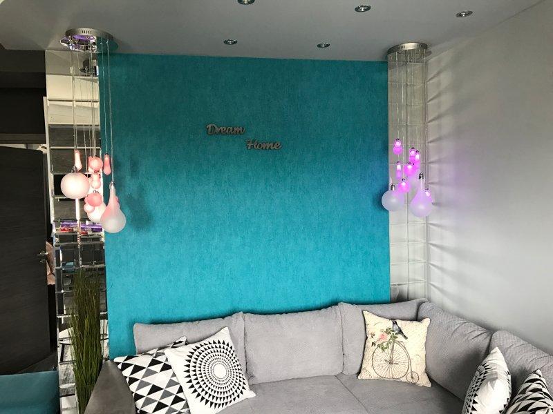 Happy Bird 2 Apartment with Garage, casa vacanza a Transdanubio Occidentale