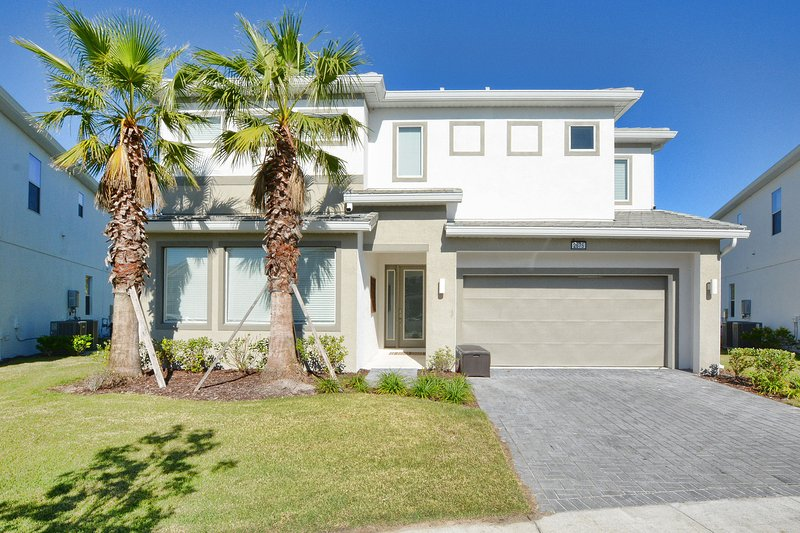2675CA - Sonoma Resort, holiday rental in Kissimmee