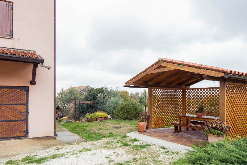 APARTMAN LORETA, holiday rental in Bibici
