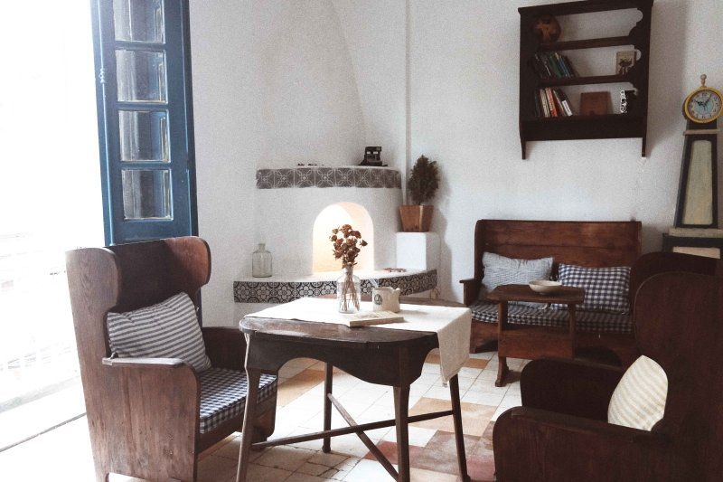 Aimée-French apartment-the centre of Hanoi, holiday rental in Hanoi
