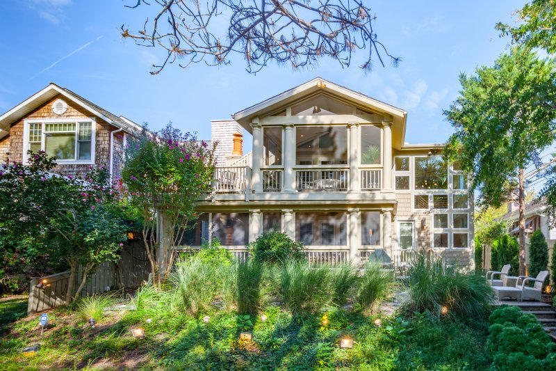 Scarborough Ave 705, holiday rental in Rehoboth Beach