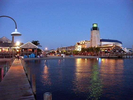The town of Dewey Beach is approximately a mile from the property and features bayside dining and live entertainment.