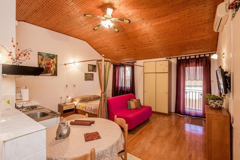 Studio Apartman Škorić 1
