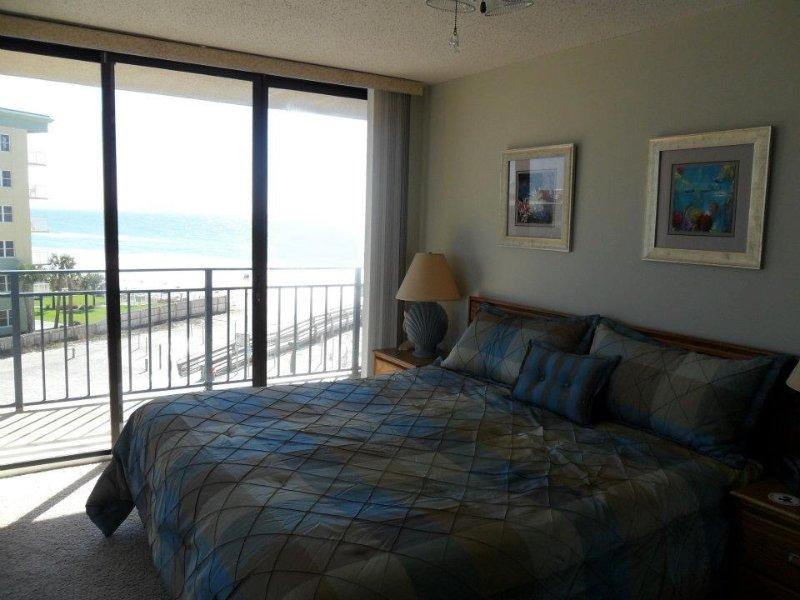 Great Ocean Views, Great Rates, holiday rental in Fort Walton Beach