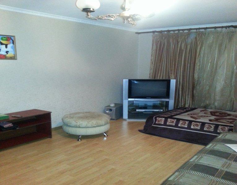 Апартаменты на Коломенской, holiday rental in Zhukovsky