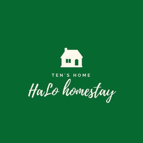 HaLo homestay Da Nang - Bedroom 1, vacation rental in An Hai Dong