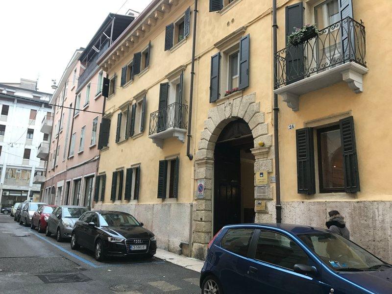 Palazzo Sciesa24