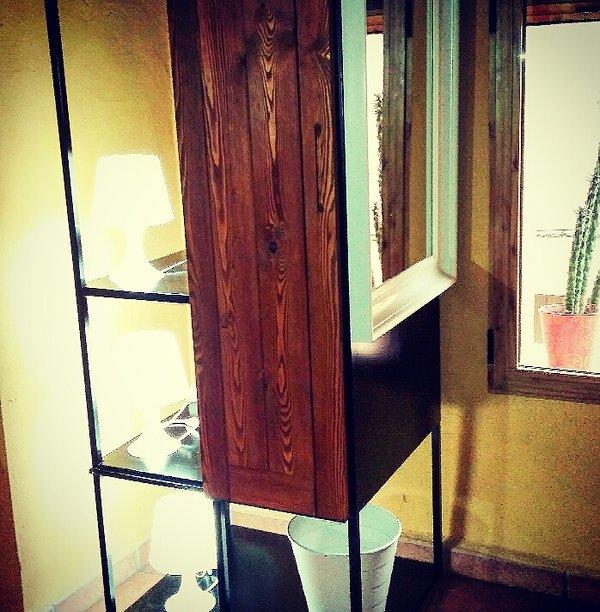 wardrobe dormitorio2