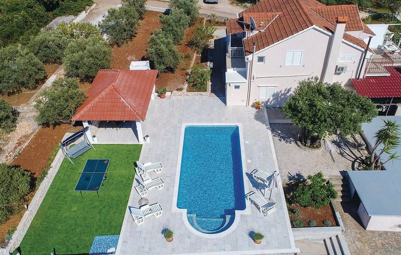 Villa Maja, vacation rental in Vela Luka