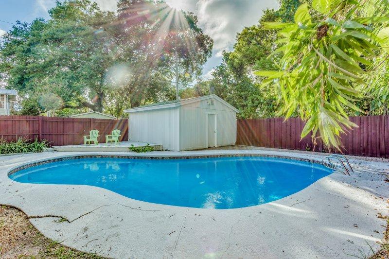 spacious luxury historic home with pool has internet access rh tripadvisor com