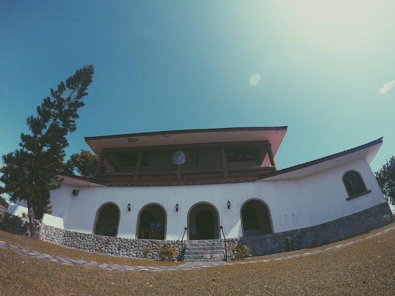 Calatagan's Private Resort Batangas, holiday rental in Lian