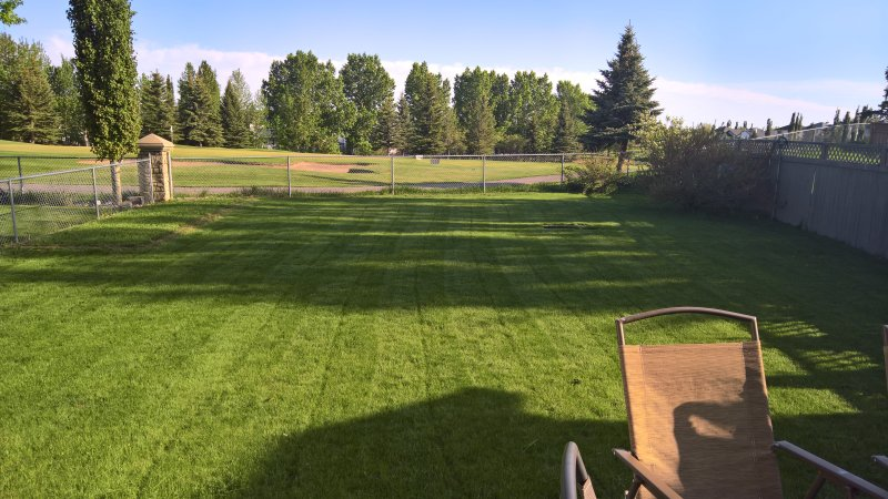 Whole House in Lewis Estates By West Edmonton Mall - Great Location, Great View!, holiday rental in Spruce Grove