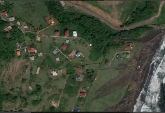 Vue de Google Maps