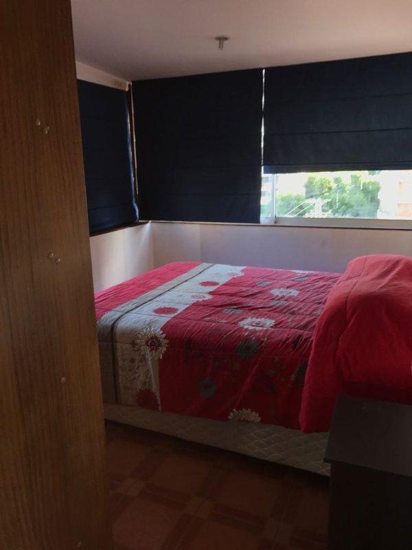 depto viña del mar 3 dormhttps://rentals.tripadvisor.com/new/9192050/details#, holiday rental in Quilpue