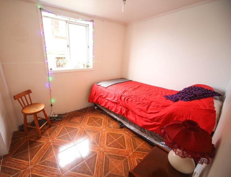 Casa Ascensor. Barrio Patrimonial Valparaiso, alquiler de vacaciones en Valparaiso