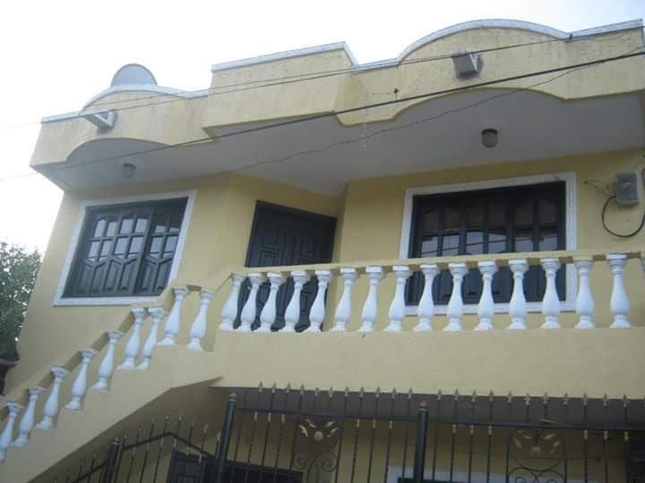 Hospedaje - restaurante Divijuka, alquiler de vacaciones en Taganga