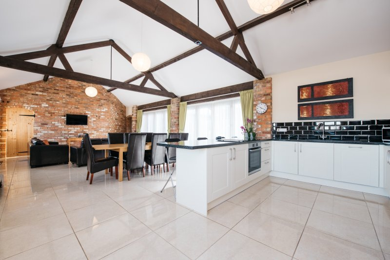 Weasels Way, Towcester, Northamptonshire., holiday rental in Buckingham