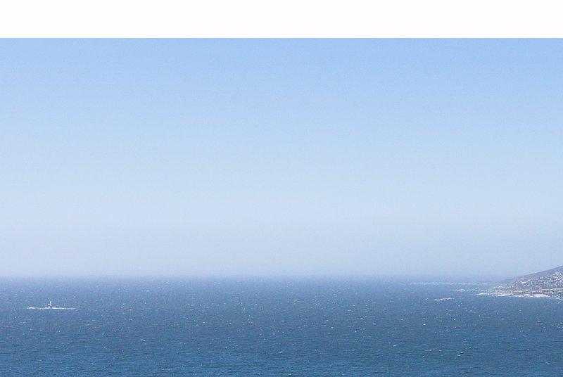 Ocean Vista, alquiler vacacional en Simon's Town
