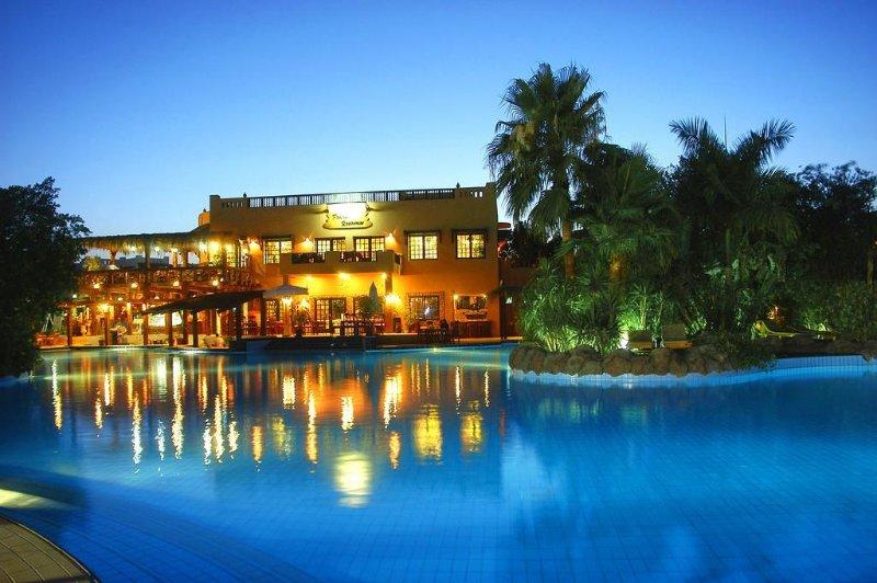 Nice Studio in Sharm el Sheikh, vacation rental in Sharm El Sheikh