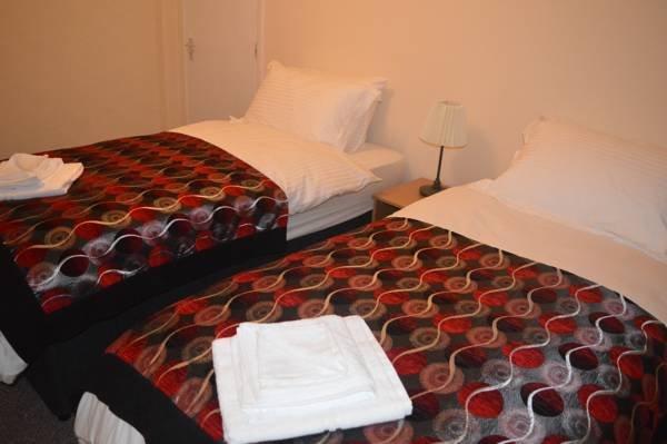 3 bed apartment, West Derby Rd, Liverpool, location de vacances à Aintree