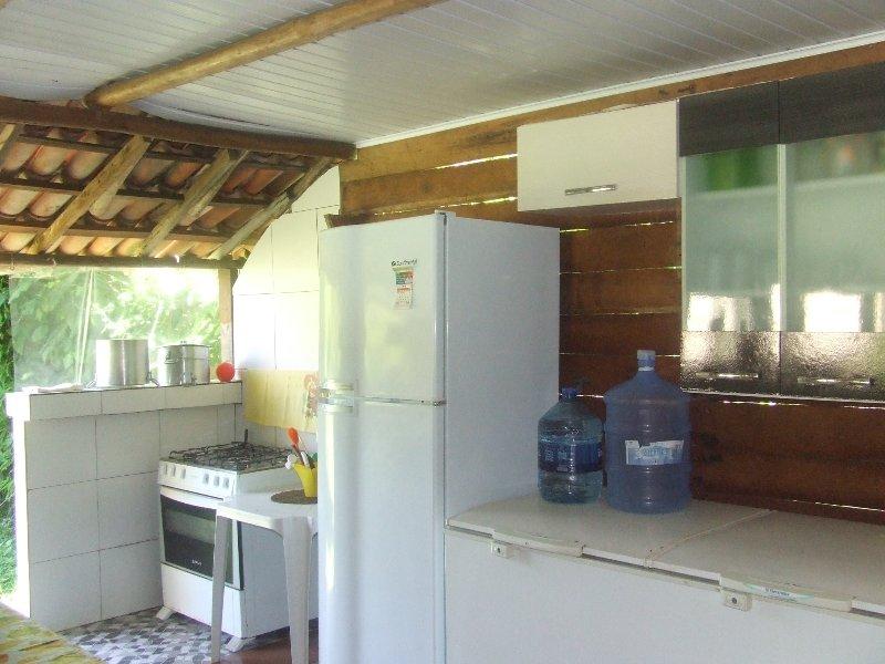 2678873fc8055 UPDATED 2019 - Casa completa com 9 quartos