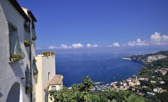 Amalfi-coast-villa-capriana-10