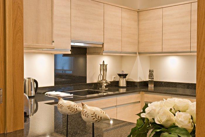 Vale do Garrao Apartment Sleeps 2 with Air Con and WiFi - 5479831, location de vacances à Vale do Garrao
