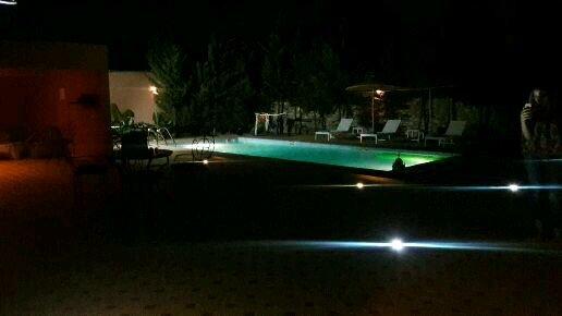 riad souad (Riad des rêves), aluguéis de temporada em Sidi Kaouki