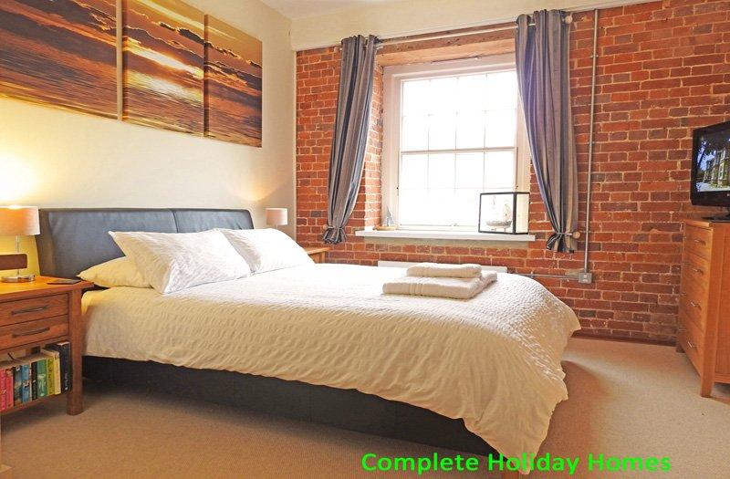 Qualità superiore 2 camere da letto