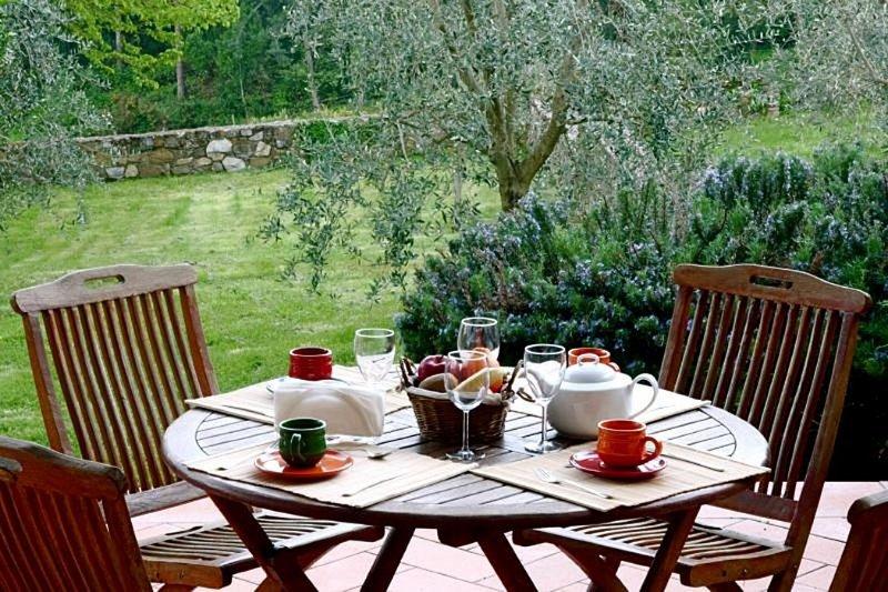Borgo Bello A, location de vacances à Duddova