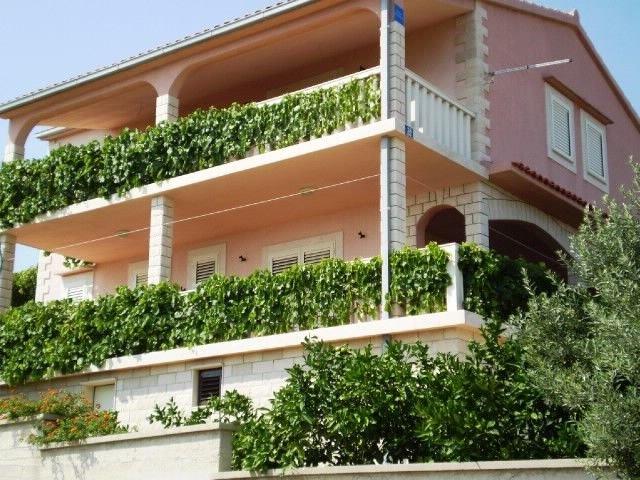Apartments Feri, aluguéis de temporada em Rukavac