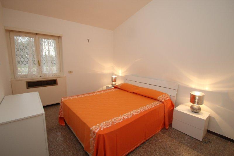 Garden House 1 dormitorio doble
