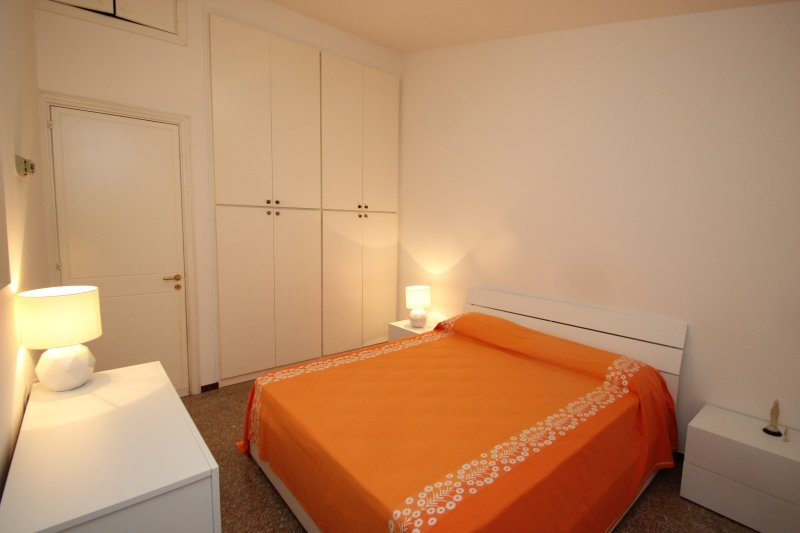 Garden House 2 dormitorios