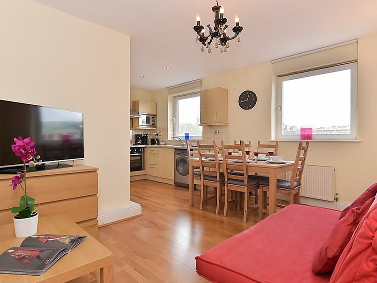 montgomery updated 2019 2 bedroom apartment in london with dvd rh tripadvisor com