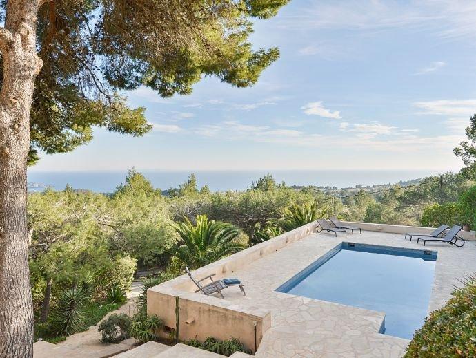 Casa Juliette - Ibiza - España