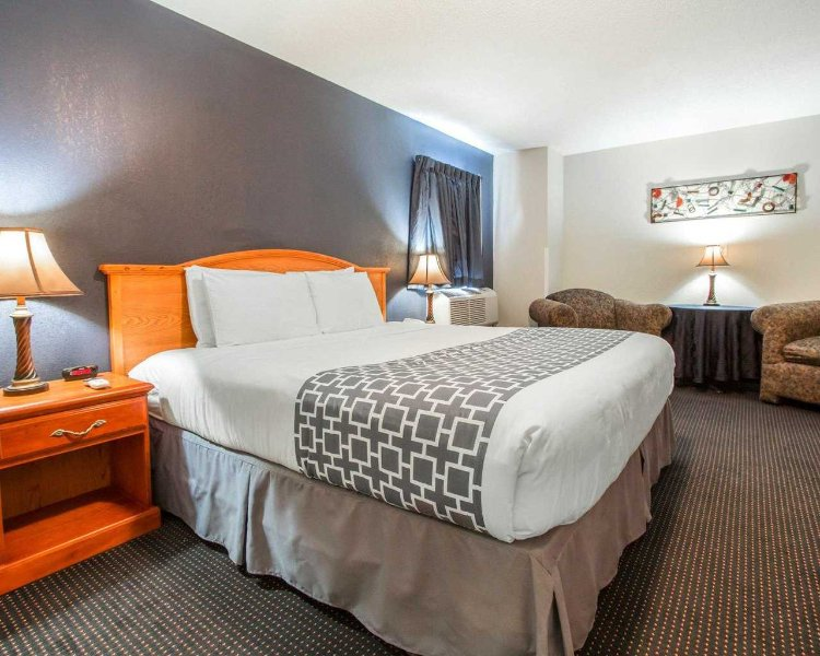 LOFT Extended Stay and Suites, holiday rental in Bluffton