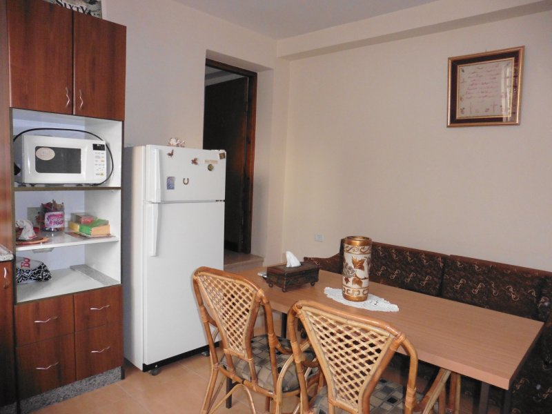 Appartemento in affitto a Betlemme., holiday rental in Dead Sea Region
