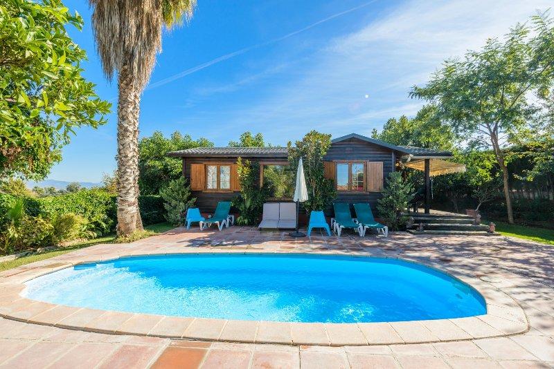 cubo s finca los ciruelos has private outdoor pool unheated and rh tripadvisor com