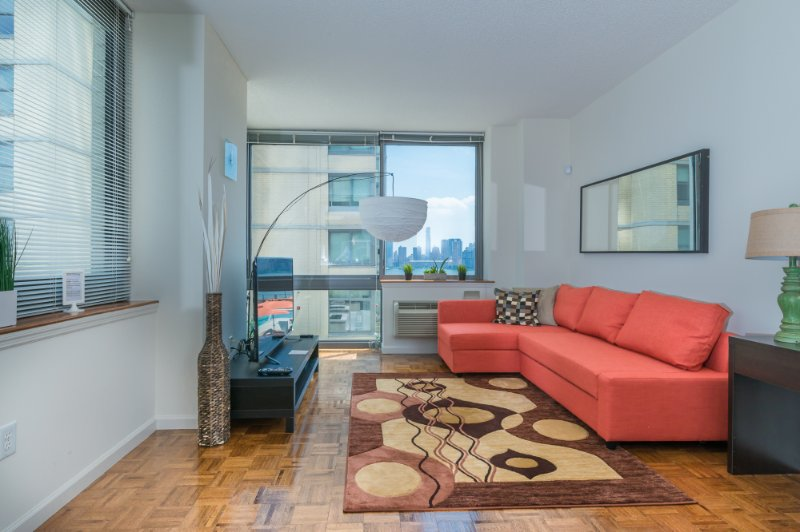 gorgeous two bedroom apartment with nyc views zen suites 40qa rh tripadvisor com