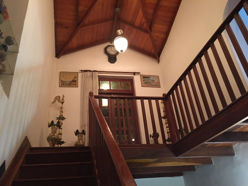 Holiday Bungalow, holiday rental in Illukkumbura