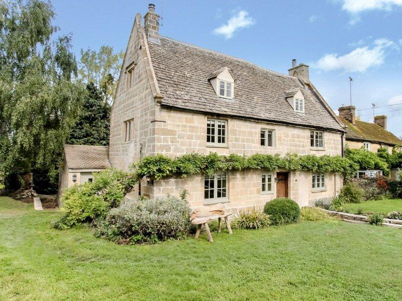 Gärtner Cottage