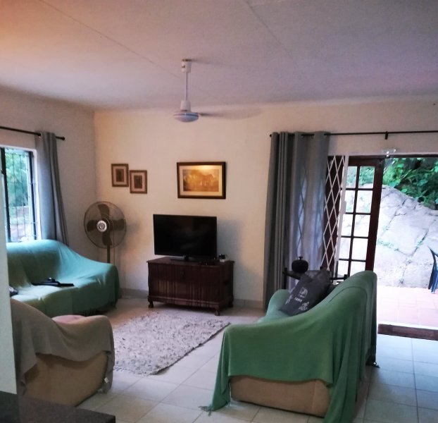 Boulders, vacation rental in White River