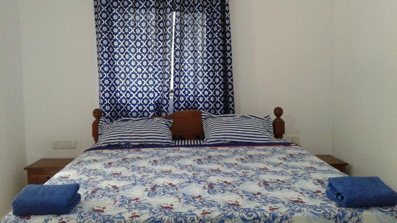 GOA Esha apartments - Holiday Home, holiday rental in Calangute