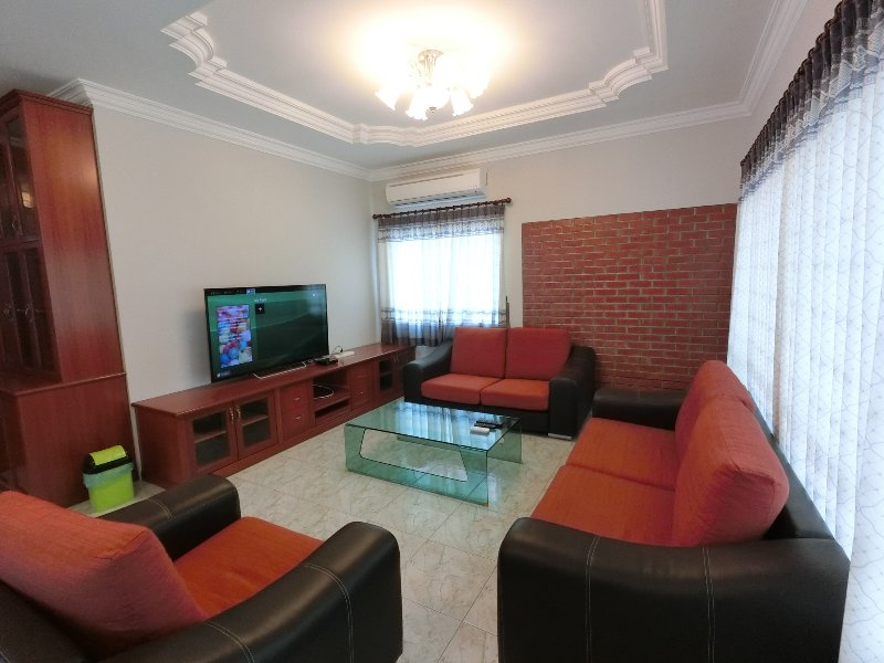 Sabah Zen House Urban Stay 沙巴亚庇禅宿 - 2 pax (A), vacation rental in Kota Kinabalu