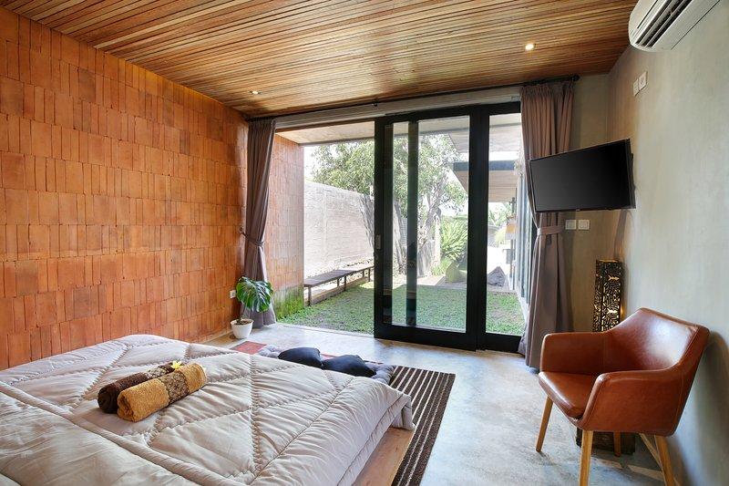 4 Bedrooms Bunut Bali Villa Ungasan Pecatu Uluwatu Bali Updated 2021 Tripadvisor South Kuta Vacation Rental