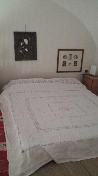 In villa dell'800 vicino alla costiera amalfitana, location de vacances à Nocera Inferiore