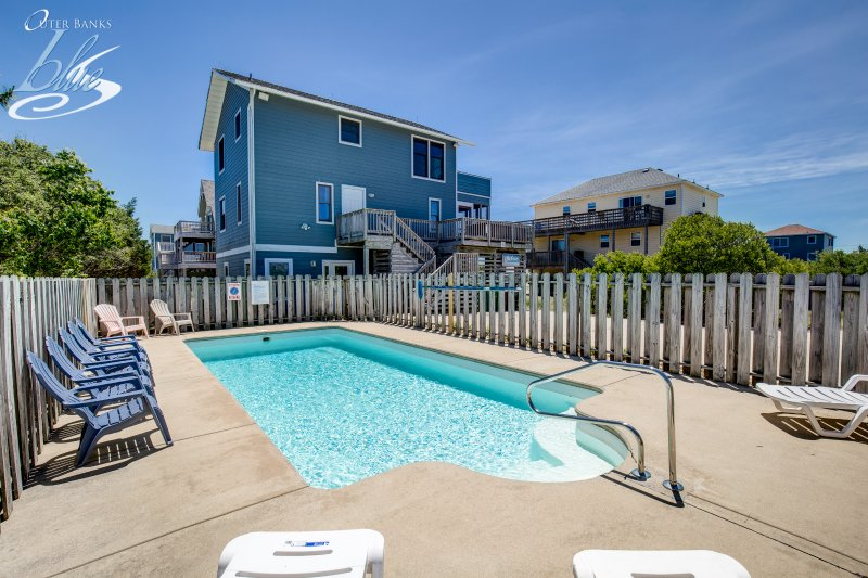 sea scapes 817 ft from the beach dog friendly private pool hot rh tripadvisor com