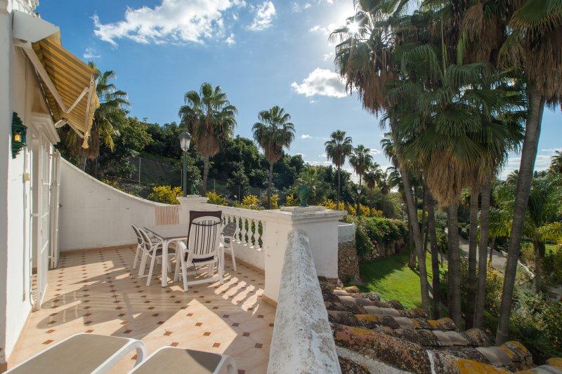 Rabat 6 - El Oasis de Capistrano!, holiday rental in Maro