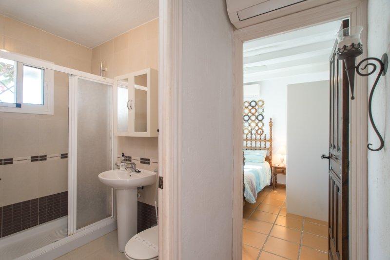 Casablanca 30 - El Oasis de Capistrano!, holiday rental in Nerja