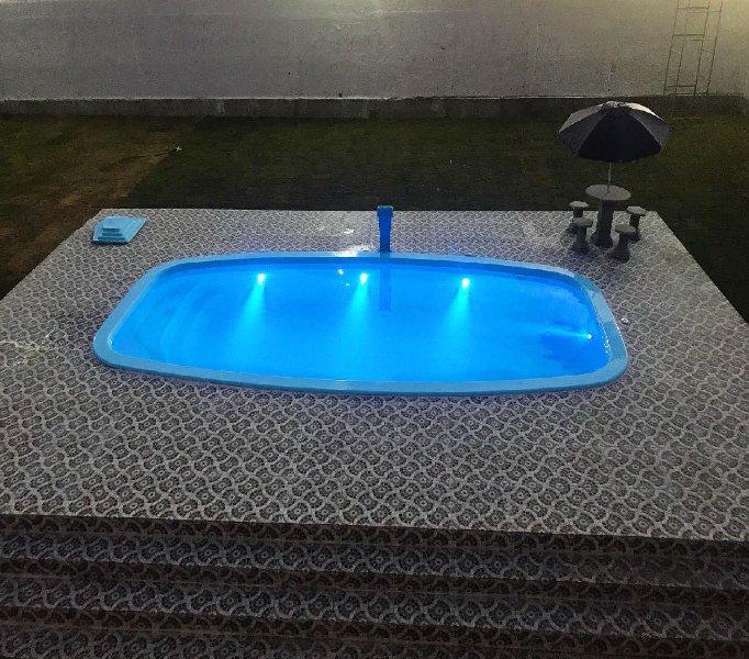 Suíte em Pousada, vacation rental in Barra de Sao Miguel